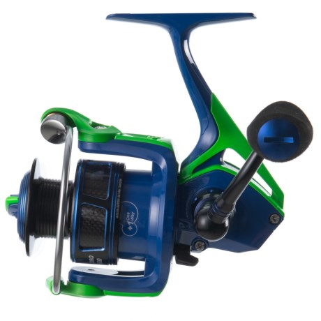 Cydro 1500 Spinning Reel