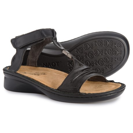 Image of Cymbal Comfort Sandals (For Women)