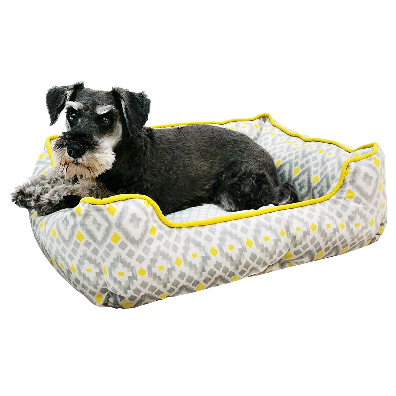 Cynthia Rowley Dog Bed