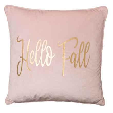 Cynthia Rowley Decorative Pillows Poufs Average Savings Of 40 Enchanting Cynthia Rowley Decorative Pillows