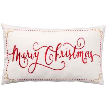 Cynthia Rowley Decorative Pillows Poufs Average Savings Of 40 Impressive Cynthia Rowley Decorative Pillows