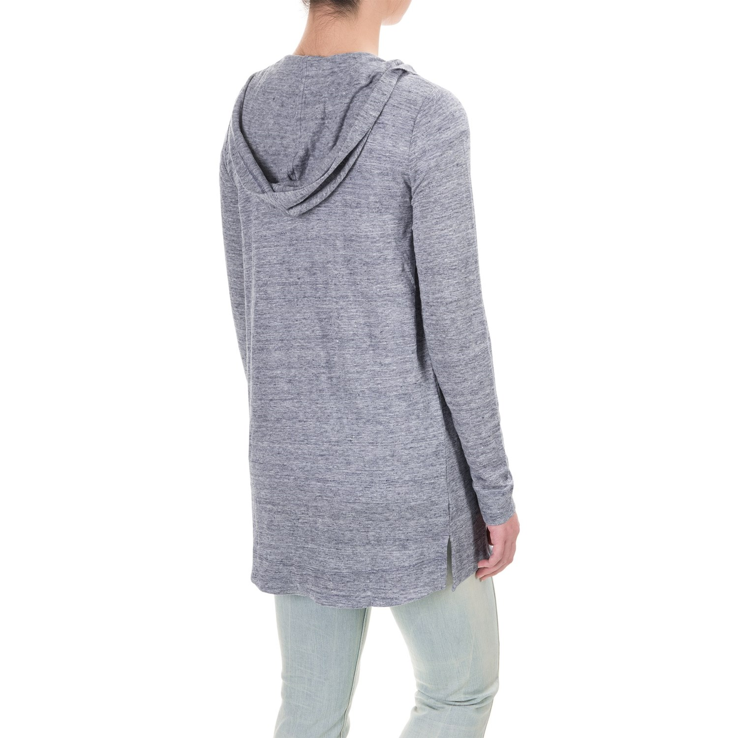 Women S Travel Cardigan