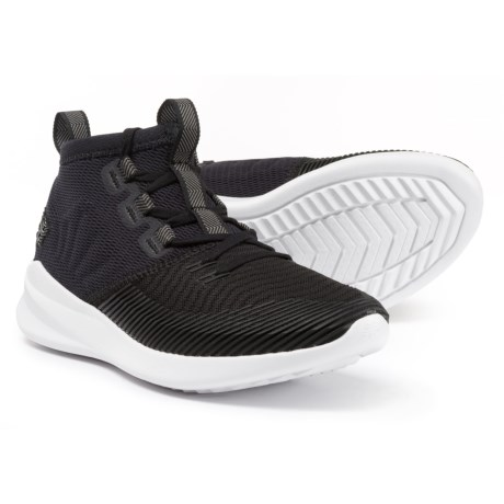 Image of Cypher Run Cross-Training Shoes (For Women)