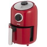 da-sh Compact Air Fryer