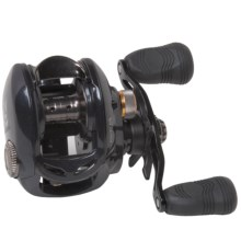 Daiwa Exceler Baitcasting Reel in See Photo - Closeouts