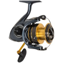 Daiwa Legalis LGL Spinning Reel in See Photo - Closeouts