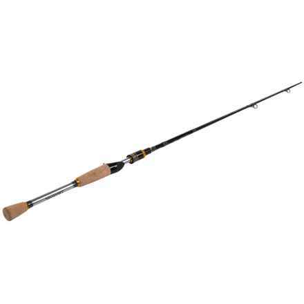 "Daiwa Procyon® Casting Rod - 1-Piece, 6'6"" in See Photo - Closeouts"