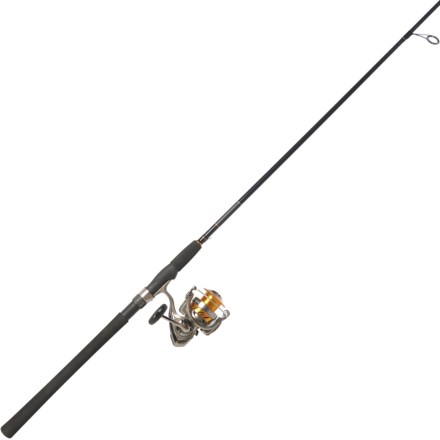 Fishing Rods & Cases: Average savings of 48% at Sierra