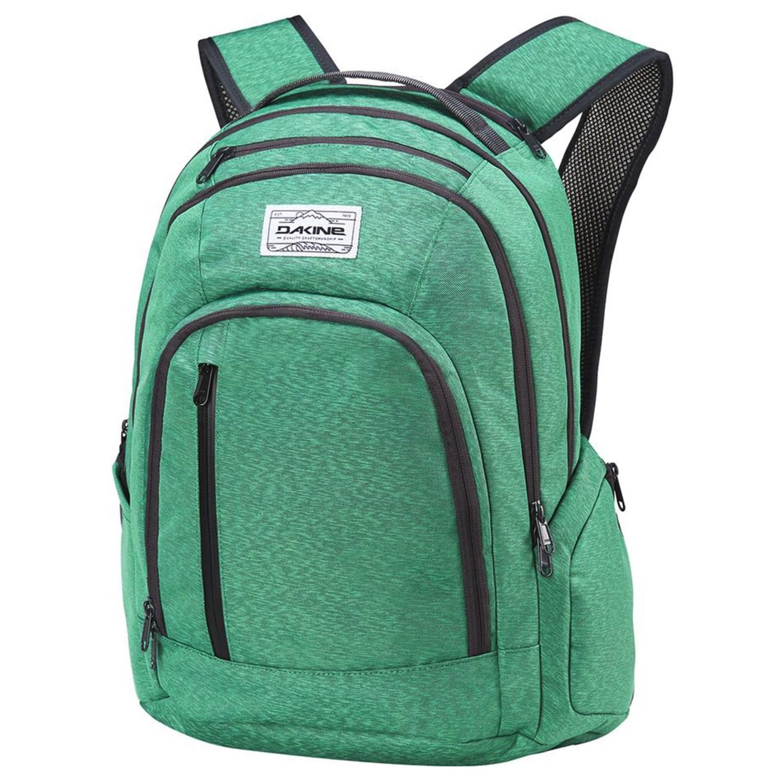 0b8e54078f9f DaKine 101 29L Backpack