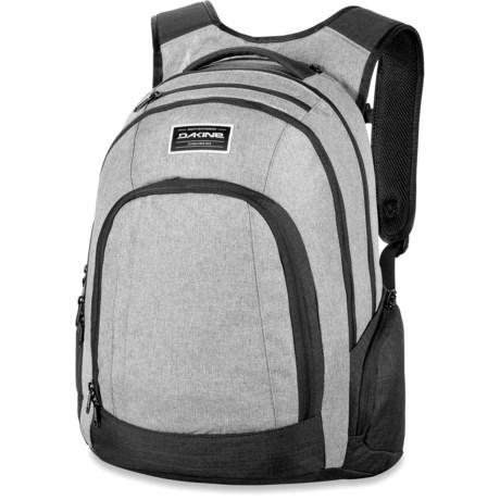 DaKine 101 29L Backpack in Sellwood