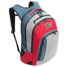 DaKine 101 Backpack - 29L in Alberta - Closeouts