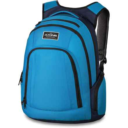 DaKine 101 Backpack - 29L in Blues - Closeouts
