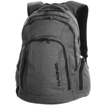 DaKine 101 Backpack - 29L in Carbon - Closeouts