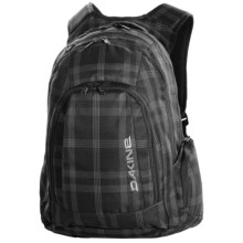 DaKine 101 Backpack - 29L in Hawthorne - Closeouts