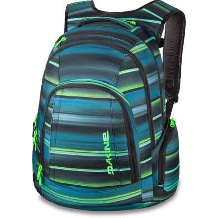 DaKine 101 Backpack - 29L in Haze - Closeouts