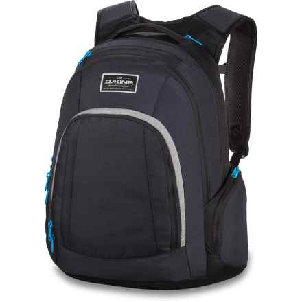 DaKine 101 Backpack - 29L in Tabor - Closeouts