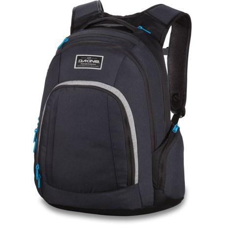 DaKine 101 Backpack - 29L in Tabor