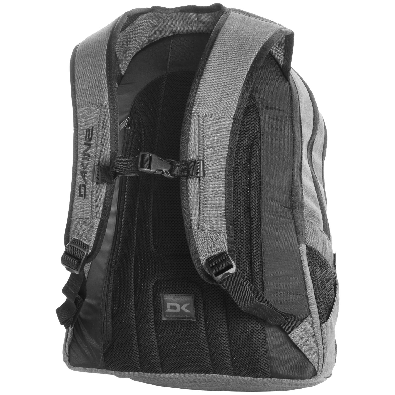 DaKine 101 Backpack - 29L - Save 51%