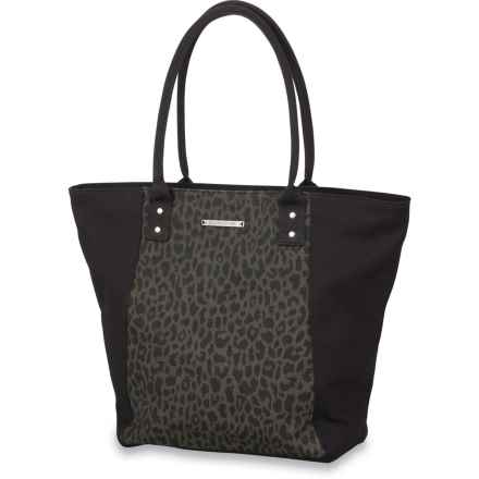 DaKine 13L Danelle Tote Bag (For Women) in Wildside - Closeouts