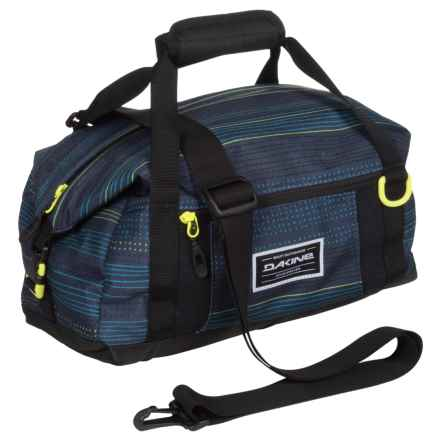 DaKine 15L Party Cooler Tote in Lineup - Closeouts