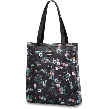 DaKine 18L Tote Pack (For Women) in Flora