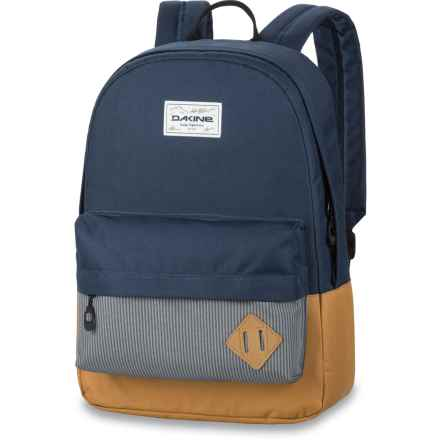 DaKine 365 21L Backpack in Bozeman - Closeouts
