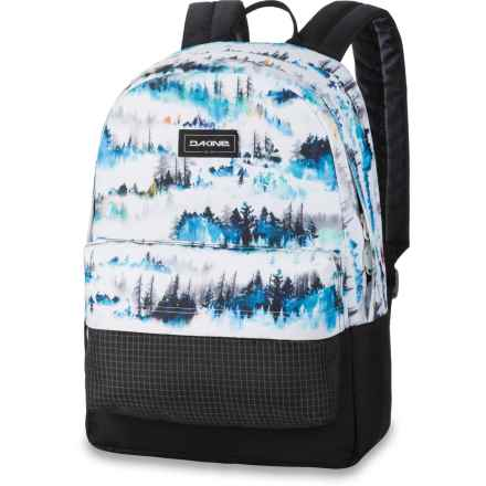 DaKine 365 21L Backpack in Tillyjane - Closeouts