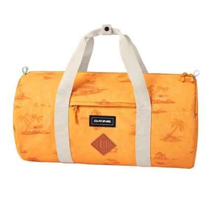 DaKine 365 30 L Duffel Bag - Oceanfront