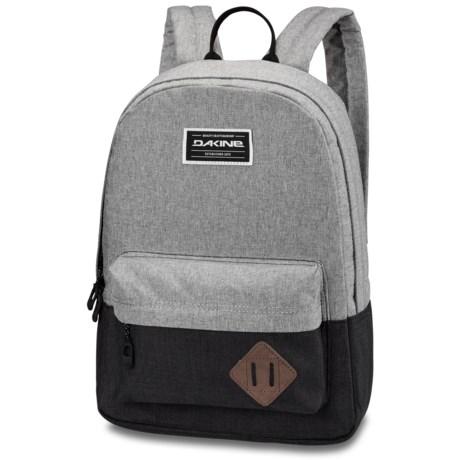 DaKine 365 Mini 12L Backpack in Sellwood