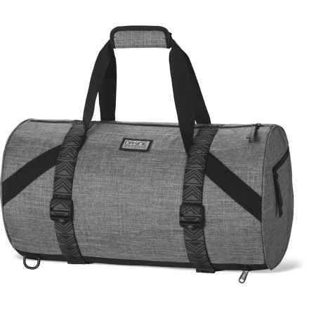 DaKine 40L Duffle Pack - (For Women) in Lunar - Closeouts