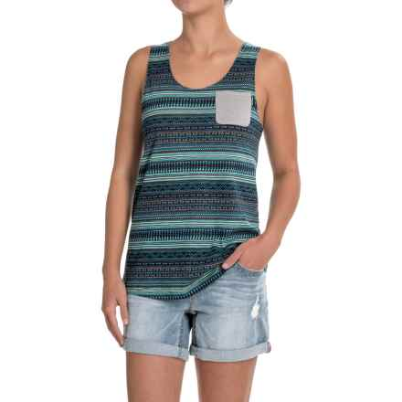 DaKine Adele Tank Top (For Women) in Cortez - Closeouts