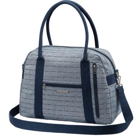 DaKine Amber Tote Bag - 20L (For Women) in Bonnie
