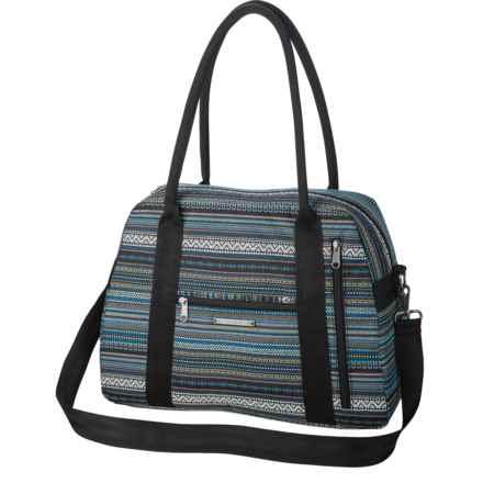 Macbook Air 11 Bags Source Old Woman Handbag Airbag Wallpaper For You