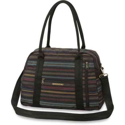 DaKine Amber Tote Bag - 20L (For Women) in Nevada - Closeouts