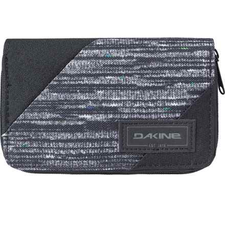 DaKine Annie Wallet (For Women) in Lizzie - Closeouts