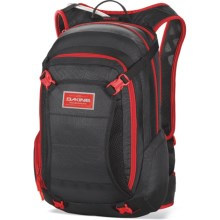 DaKine Apex 26L Hydration Pack - 100 fl.oz. in Phoenix - Closeouts