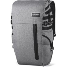 DaKine Apollo Backpack - 30L in Sellwood - Closeouts
