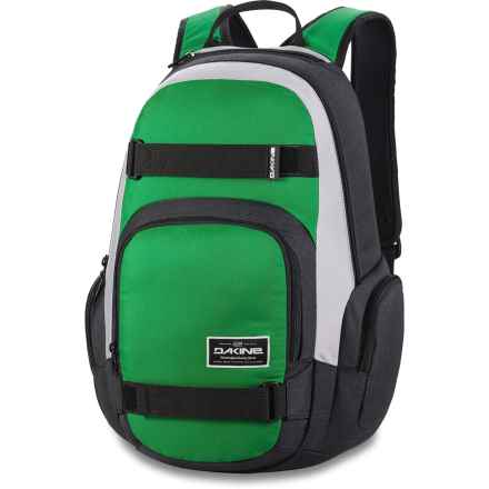 DaKine Atlas Backpack - 25L in Augusta - Closeouts