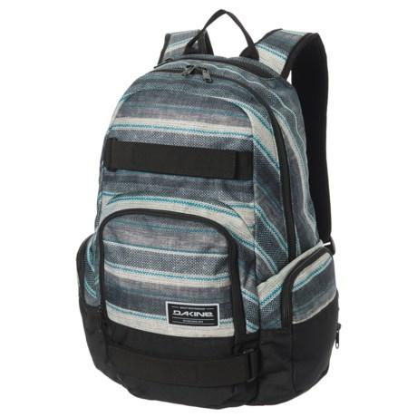 DaKine Atlas Backpack - 25L