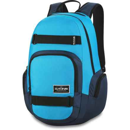 DaKine Atlas Backpack - 25L in Blues - Closeouts