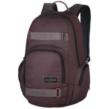 DaKine Atlas Backpack - 25L in Switch - Closeouts