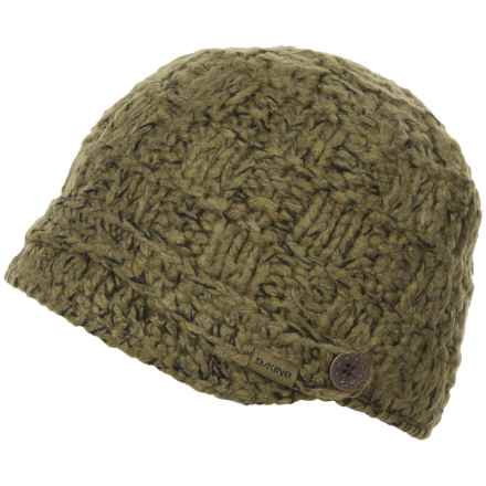 DaKine Audrey Beanie (For Women) in Capers - Closeouts