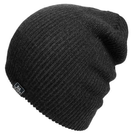 DaKine Axel Beanie (For Men) in Black Mix - Closeouts