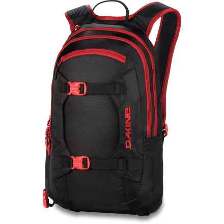 DaKine Baker Snowsport Backpack in Phoenix - Closeouts