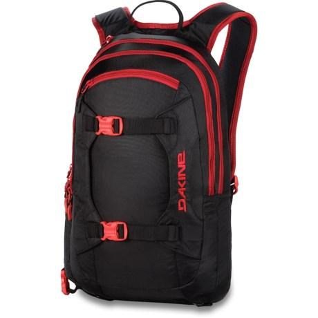 DaKine Baker Snowsport Backpack in Phoenix