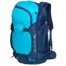 DaKine Blade 38L Backpack in Blues - Closeouts