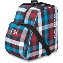 DaKine Boot Bag (For Women) in Highland - Closeouts