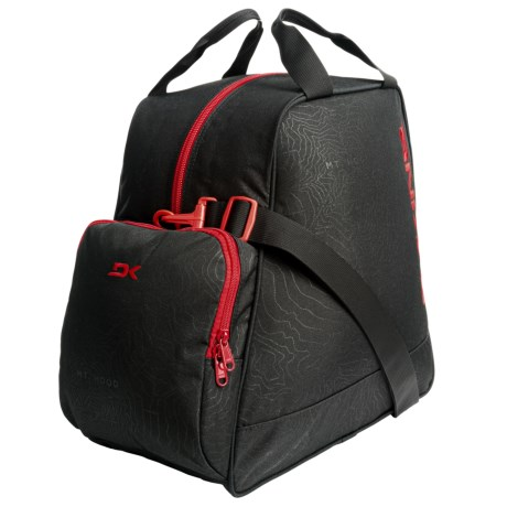 DaKine Boot Bag in Phoenix