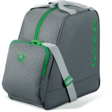 DaKine Boot Bag in Spectrum - Closeouts