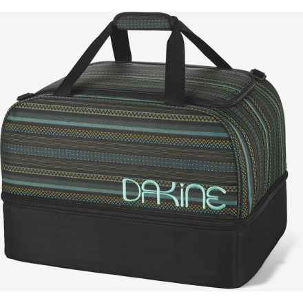 DaKine Boot Locker Boot Bag in Mojave - Closeouts